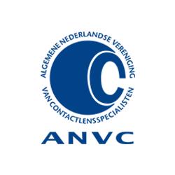 c99f68544749d1 ANVC contactlensspecialist